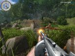 Medal of Honor: Pacific Assault  Archiv - Screenshots - Bild 66