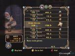 Dungeons & Dragons Heroes  Archiv - Screenshots - Bild 7