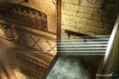 Prince of Persia: The Sands of Time  Archiv - Screenshots - Bild 60