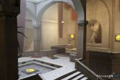 Prince of Persia: The Sands of Time  Archiv - Screenshots - Bild 65