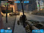 Terminator 3: War of the Machines  Archiv - Screenshots - Bild 18