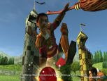 Harry Potter: Quidditch-Weltmeisterschaft  Archiv - Screenshots - Bild 13