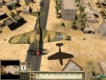 Afrika Korps vs. Desert Rats  Archiv - Screenshots - Bild 12