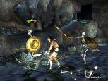Gladiator: Sword of Vengeance  Archiv - Screenshots - Bild 19