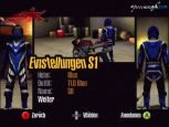 Speed Kings - Screenshots - Bild 10