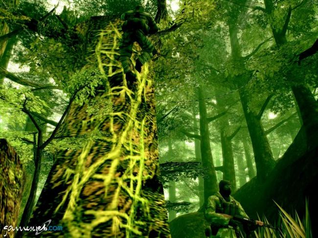 Metal Gear Solid 3: Snake Eater  Archiv - Screenshots - Bild 114
