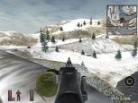 Battlefield 1942: Secret Weapons of WWII - Screenshots - Bild 18