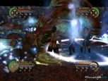 Dungeons & Dragons Heroes  Archiv - Screenshots - Bild 20