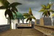 Prince of Persia: The Sands of Time  Archiv - Screenshots - Bild 70