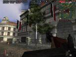 Battlefield 1942: Secret Weapons of WWII - Screenshots - Bild 12