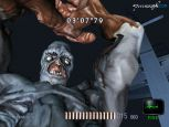 Resident Evil: Dead Aim - Screenshots - Bild 6