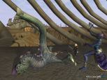 EverQuest 2  Archiv - Screenshots - Bild 2