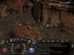 Lionheart: Legacy of the Crusader  Archiv - Screenshots - Bild 4