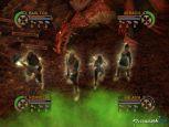 Dungeons & Dragons Heroes  Archiv - Screenshots - Bild 19