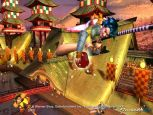 Harry Potter: Quidditch-Weltmeisterschaft  Archiv - Screenshots - Bild 21