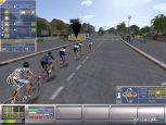 Radsport Manager 2003-2004 - Screenshots - Bild 10