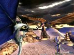 Magic: The Gathering - Battlegrounds  Archiv - Screenshots - Bild 10