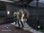 Resident Evil: Dead Aim - Screenshots - Bild 18