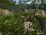 Medal of Honor: Pacific Assault  Archiv - Screenshots - Bild 62