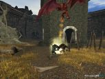 Ultima X: Odyssey  Archiv - Screenshots - Bild 13