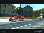 WRC 3  Archiv - Screenshots - Bild 2