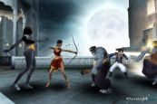 Prince of Persia: The Sands of Time  Archiv - Screenshots - Bild 23
