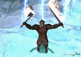 Champions of Norrath: Realms of EverQuest - Screenshots & Artworks Archiv - Screenshots - Bild 87