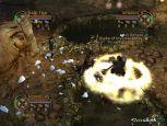 Dungeons & Dragons Heroes  Archiv - Screenshots - Bild 9