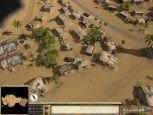 Afrika Korps vs. Desert Rats  Archiv - Screenshots - Bild 6
