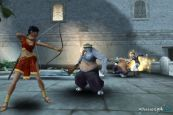 Prince of Persia: The Sands of Time  Archiv - Screenshots - Bild 24
