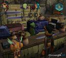 Breath of Fire: Dragon Quarter  Archiv - Screenshots - Bild 6