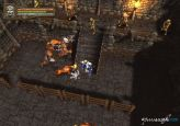 Baldur's Gate: Dark Alliance 2  Archiv - Screenshots - Bild 28