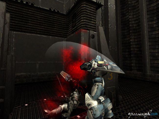 Apocalyptica  Archiv - Screenshots - Bild 5