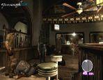Resident Evil: Outbreak  Archiv - Screenshots - Bild 18