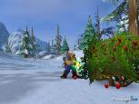 World of WarCraft Archiv #2 - Screenshots - Bild 95