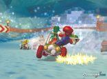 Mario Kart: Double Dash!!  Archiv - Screenshots - Bild 14