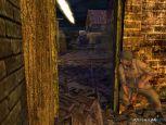 Call of Duty  Archiv - Screenshots - Bild 15