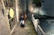 Prince of Persia: The Sands of Time  Archiv - Screenshots - Bild 31