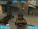 Terminator 3: War of the Machines  Archiv - Screenshots - Bild 17