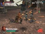 Dynasty Warriors 4 - Screenshots - Bild 5