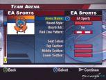 NHL 2004 - Screenshots - Bild 22