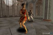 Prince of Persia: The Sands of Time  Archiv - Screenshots - Bild 19