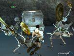 Gladiator: Sword of Vengeance  Archiv - Screenshots - Bild 5