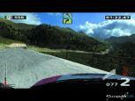 WRC 3  Archiv - Screenshots - Bild 5