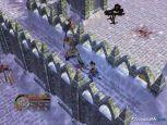 Dungeons & Dragons Heroes  Archiv - Screenshots - Bild 42