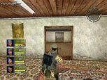 Conflict: Desert Storm 2 - Screenshots - Bild 18