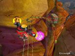 Sonic Heroes  Archiv - Screenshots - Bild 5