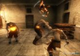 Prince of Persia: The Sands of Time  Archiv - Screenshots - Bild 82