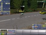 Radsport Manager 2003-2004 - Screenshots - Bild 14
