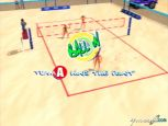Summer Heat Beach Volleyball - Screenshots - Bild 14
